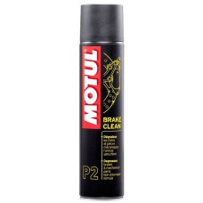 Motul P2 Brake Clean 400 мл.