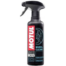 Motul E3 Wheel Clean 400 мл.