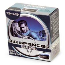 Ароматизатор Eikosha Air Spencer Blue Musk